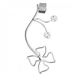 ponteira flor daisy